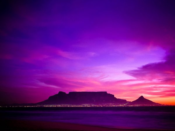 Cape Town Day Tours_We love Cape Town