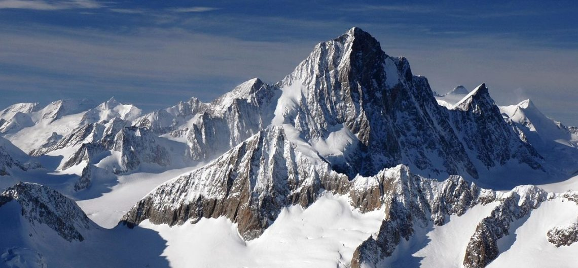 Preparation for high altitude trekking _Kilimanjaro safety tips and effects of high altitude
