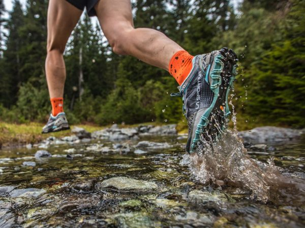Trail running tours and adventures south africa