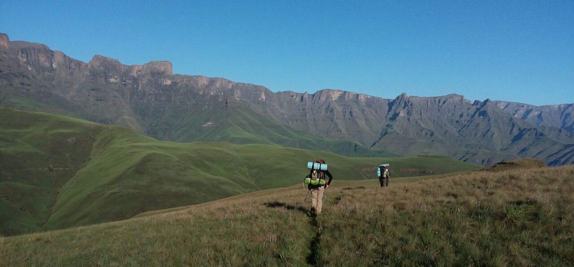 The Ultimate South Africa Bucket list adventures