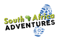 South African Adventures - Mountain Climbing