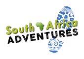 Adventure company South Africa - Day Tours, Climbing Kilimanjaro, Drakensberg Hiking Tours
