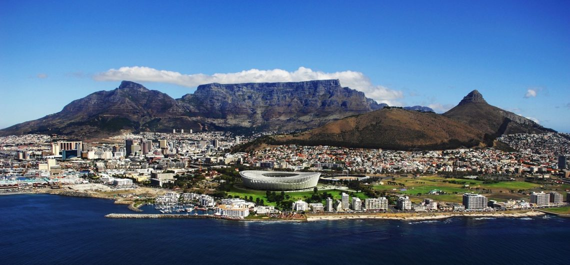 Cape Town Day tours_ South Africa Adventure tours Cape town