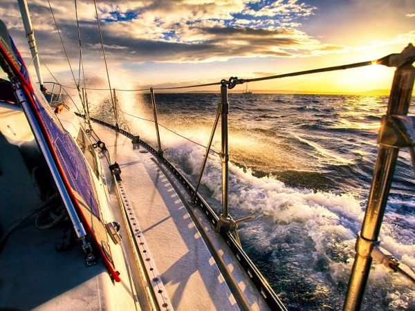 sailing-adventures-south-africa