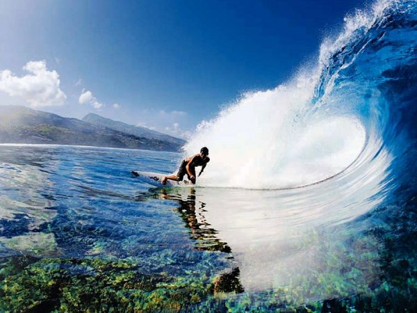 surfing safari adventure tours in durban south africa_1