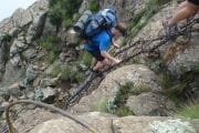Hike the drakensberg amphitheater_3