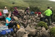Mafadi hiking tour_guided drakensberg trekking and hiking tours_19