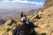 Mafadi highest mountain in south africa hike_trek mafadi_14