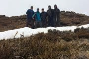 Mafadi highest mountain in south africa hike_trek mafadi_2