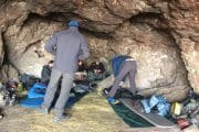 Mafadi highest mountain in south africa hike_trek mafadi_5