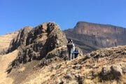 Mafadi highest mountain in south africa hike_trek mafadi_6