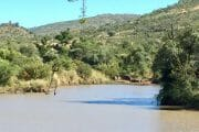 Pilanesberg Tours with South Africa Adventures_10