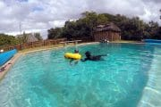 Freediving tour Sodwana_9