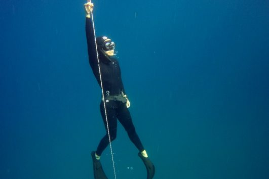 Freediving tour Sodwana_6