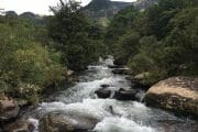 Drakensberg Amphitheatre slackpacking adventure tour_11