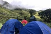 Guided Drakensberg Hikes 3 Day Champagne Castle Hike_18