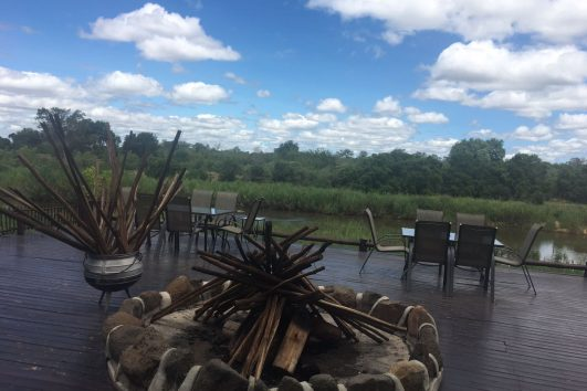 3 Day Kruger Park tour from JHB_7
