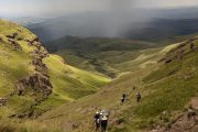 4 day mafadi hike drakensberg mountains south africa adventures hike mafadi (4)